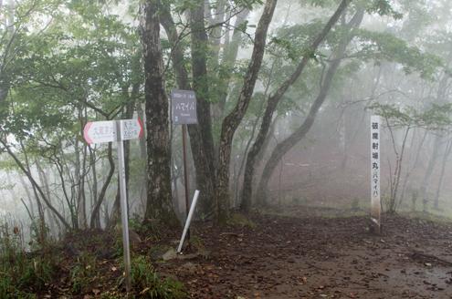 ハマイバ丸山頂.jpg